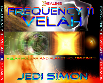 FREQUENCY 11