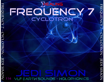 Frequency 7