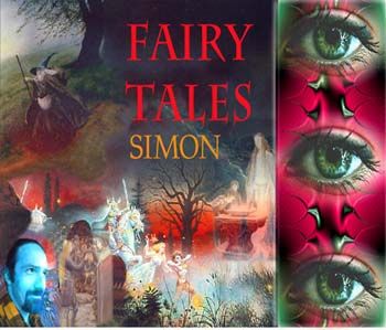 Fairy tales(previous)