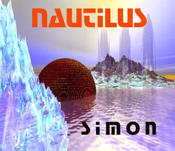 Nautilus(next)