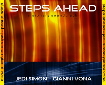 STEPS AHEAD II(previous)