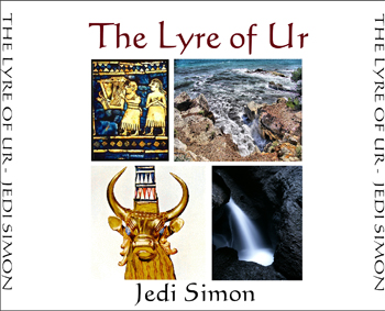 THE LYRE OF UR(next)