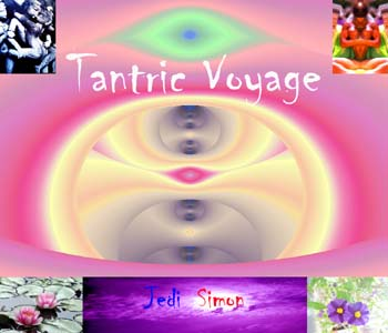 Tantric Voyage(previous)