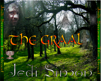 The Graal(previous)